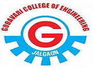 Godavari College of Engineering logo