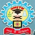 Gokaran Narvadeshwar Institute Of Technology And Management logo