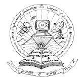 Government Engineering College Sreekrishnapuram logo