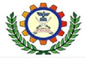 Guru Gobind Singh Educational Society's Technical Campus logo