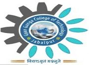 Gyan Ganga College of Technology logo