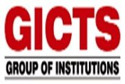 Gits Gwalior Institute Of Technology And Science logo