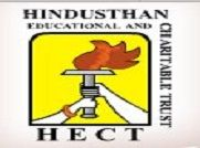 Hindusthan College of Engineering and Technology logo