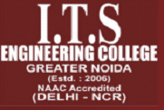 ITS Engineering College, Greater Noida logo