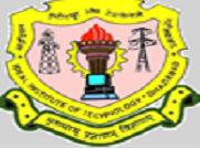 Ideal Institute of Technology logo