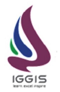 Indira Gandhi Institute of Engineering and Technology for Women, Kothamangalam logo