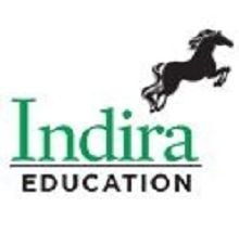 Indira Institute of Engineering and Technology logo