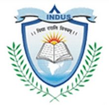 Indus Institute of Engineering and Technology logo