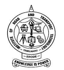 Institute of Road and Transport Technology logo