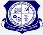 K Ramakrishnan College Of Technology logo