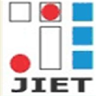 Jind Institute of Engineering and Technology logo