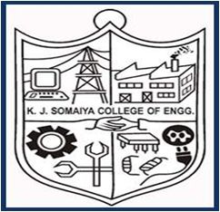 K. J. Somaiya College Of Engineering logo