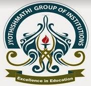 Jyothishmathi Institute Of Technology & Science logo