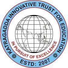 KITE College of Professional Engineering Sciences logo
