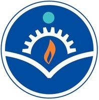 KMBB College of Engineering and Technology logo