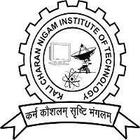 Kali Charan Nigam Institute of Technology logo