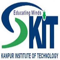 Kanpur Institute Of Technology logo