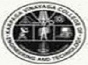 Karpaga Vinayaga College of Engineering and Technology, Chennai logo