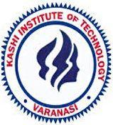 Kashi Institute of Technology logo