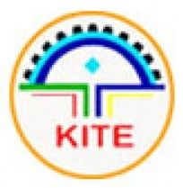 Kautilya Institute of Technology and Engineering and School of Management logo