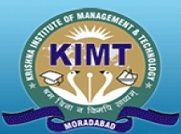 Krishna Institute of Management and Technology logo