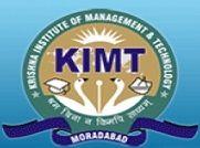 Krishna Institute of Management and Technology logo
