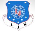 LJ Institute of Engineering and Technology logo