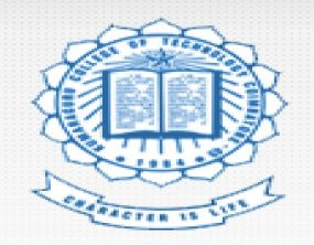Kumaraguru College of Technology logo