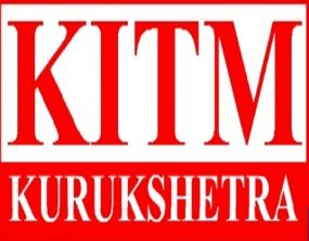 Kurukshetra Institute of Technology and Management logo
