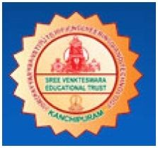 Lord Venkateshwaraa Engineering College logo