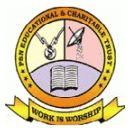 Lord Jegannath College of Engineering and Technology logo