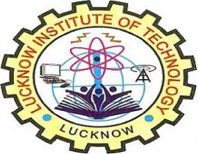 Lucknow Institute of Technology logo