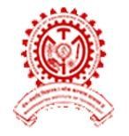 Maeers MIT College of Engineering Kothrud logo