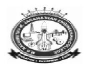 MP Nachimuthu MJaganathan Engineering College logo