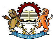 MNSK College of Engineering, Pattukkottai logo