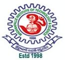 Madanapalle Institute of Technology and Science logo