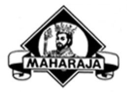 Maharaja Institute of Technology logo