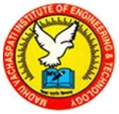Madhu Vachaspati Institute Of Engieneering and Technology logo