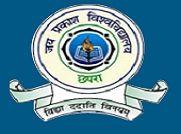 Gopeshwar College Hathua logo