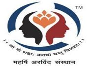 Maharishi Arvind International Institute of Technology logo