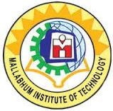 Mallabhum Institute of Technology logo