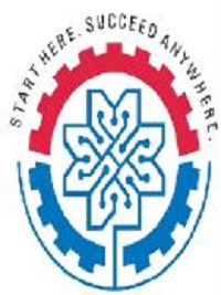 Malla Reddy Institute of Engineering and Technology, Secunderabad logo