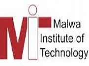 Malwa Institute of Technology logo