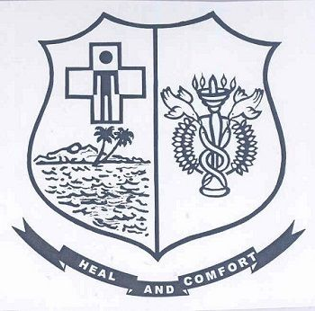 Father Muller Medical College, Mangalore logo