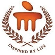 Manipal Institute of Technology, Manipal logo