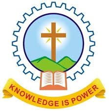 Mar Athanasius College of Engineering, Kothamangalam logo
