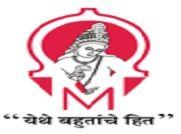 Marathwad Mitra Mandals Institute Of Technology Lohgaon logo