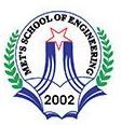 MET's School of Engineering Mala logo