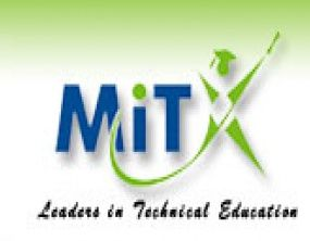 Modinagar Institute of Technology logo