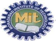 Moradabad Institute of Technology logo